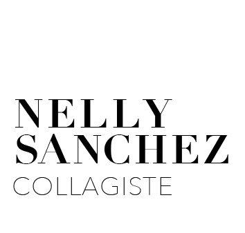 Nelly Sanchez